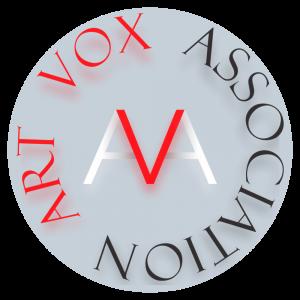 Art Vox Association